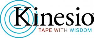 Kinesio-Tape-Wisdom-Logo