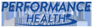 kinesio-tape-performance-health-logo