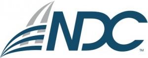 NDCLogo_2C