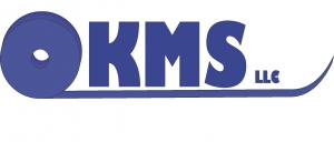 Kinesio-tape-KMS