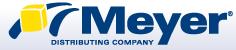 Kinesio-tape-meyer_logo