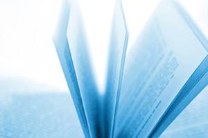 Kinesio-Tape_Blue-Book