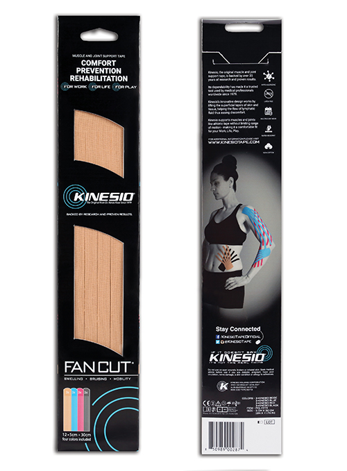 Kinesio-Tape-Fan-Cut-Packaging