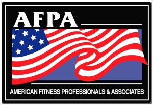 Kinesio-Tape-AFPA-logo-300x206