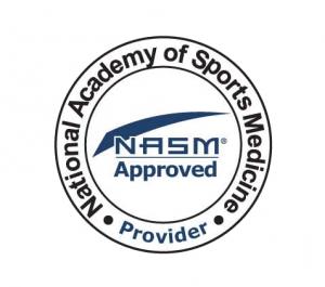 Kinesio-tape-NASM-Logo-300x265