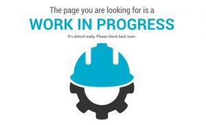 Kinesio-Tape-Work-In-Progress