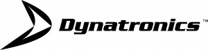 2015 Dynatronics Logo-black