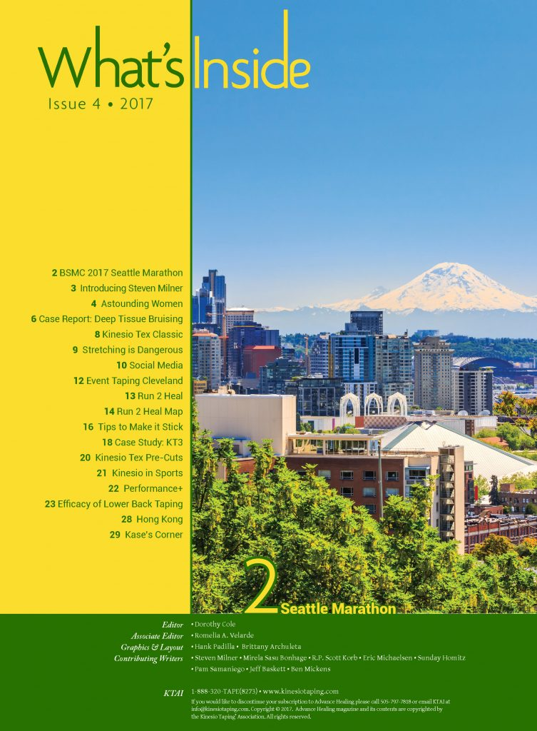 AH_2017-Issue_4  Table of Contents
