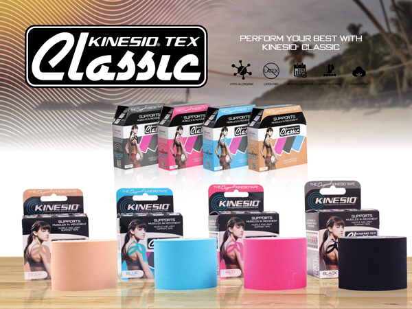 Kinesio-Tape-Product-Classic-Group