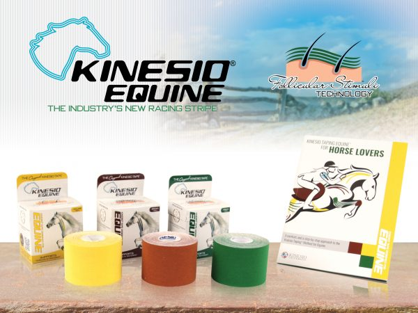 Kinesio-Tape-Product-Equine-Group