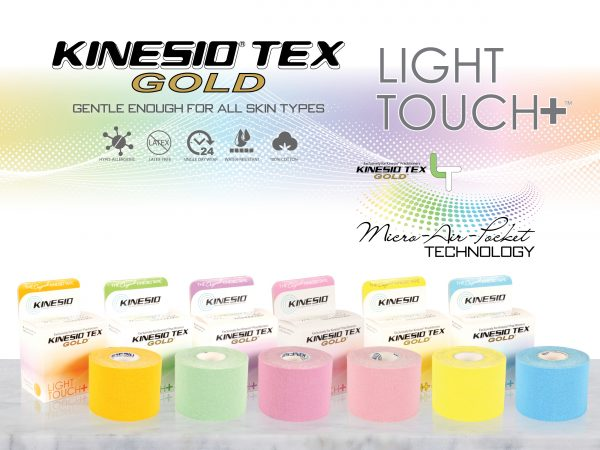Kinesio-Tape-Product-Light-Touch-Group