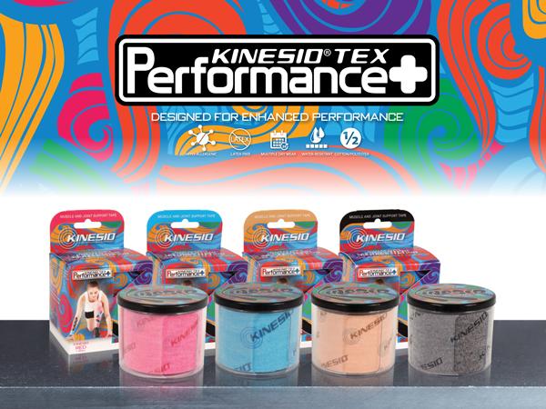 Kinesio-Tape-Product-Performance-Plus-Group