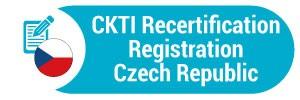 Kinesio-Tape-Register-CKTI-Czech-Republic
