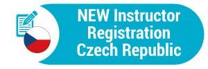 Kinesio-Tape-Register-New-CKTI-Czech-Republic