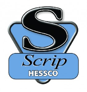 Scrip Logo-01