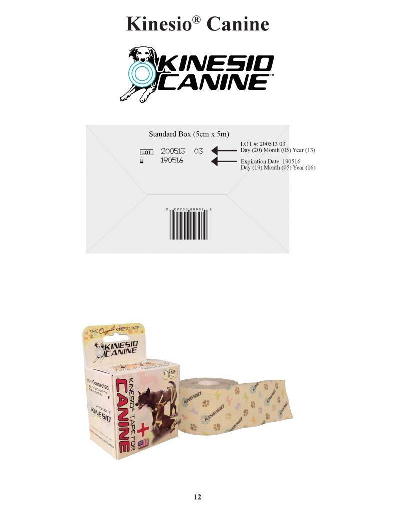 Kinesio-Tape-Expiration-Dates-CANINE-Standard