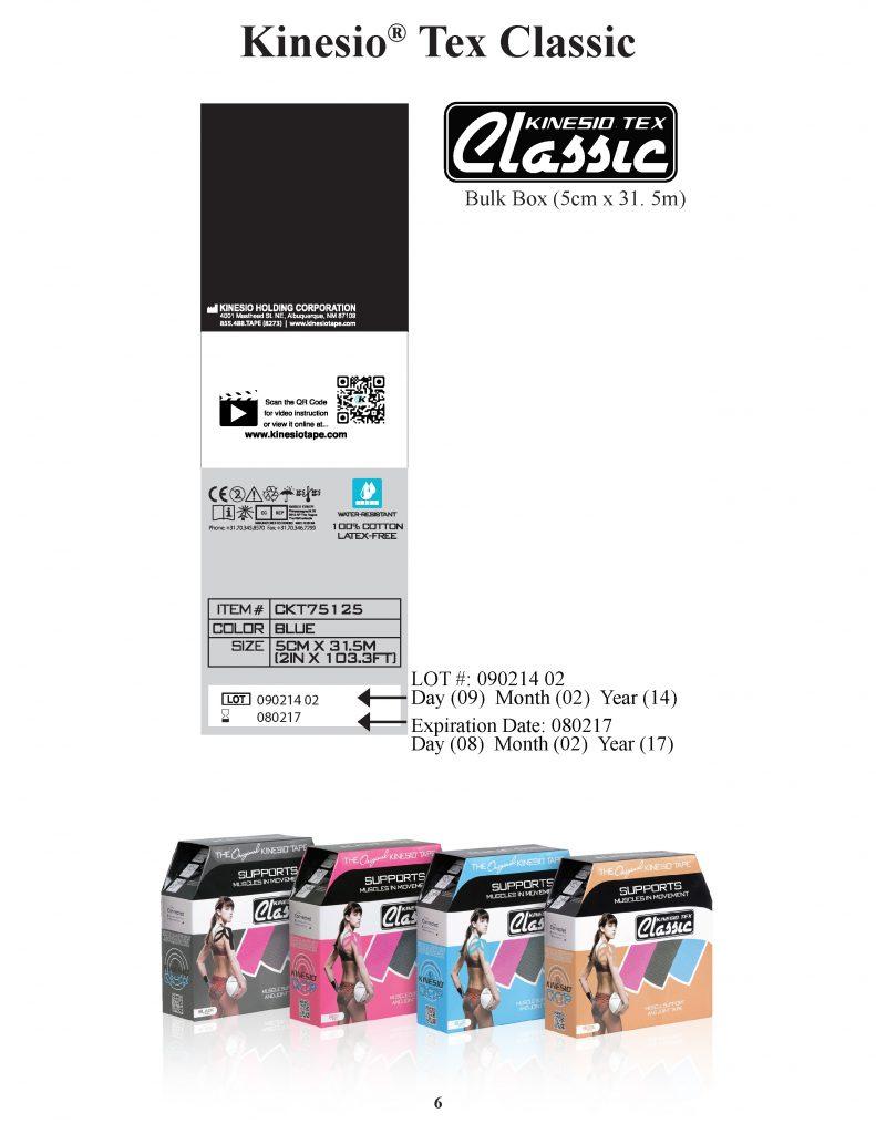 Kinesio-Tape-Expiration-Dates-CLASSIC-Bulk