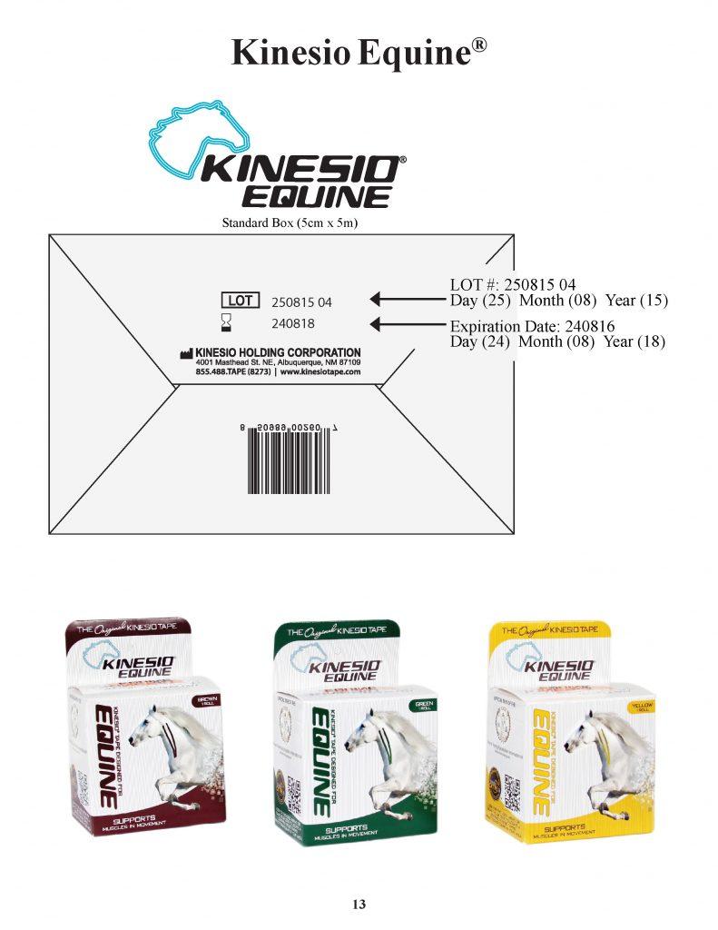 Kinesio-Tape-Expiration-Dates-EQUINE-Standard
