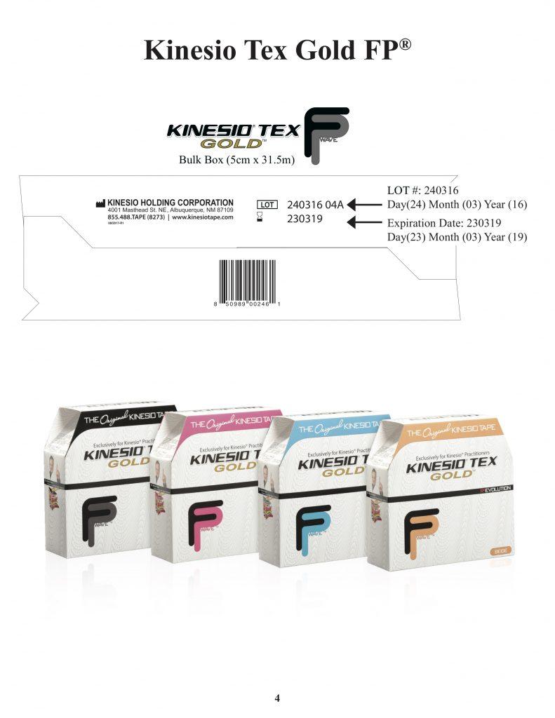 Kinesio-Tape-Expiration-Dates-GOLD-FP-Bulk