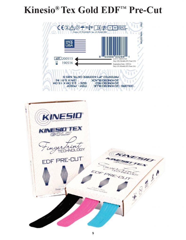 Kinesio-Tape-Expiration-Dates-GOLD-FP-EDF