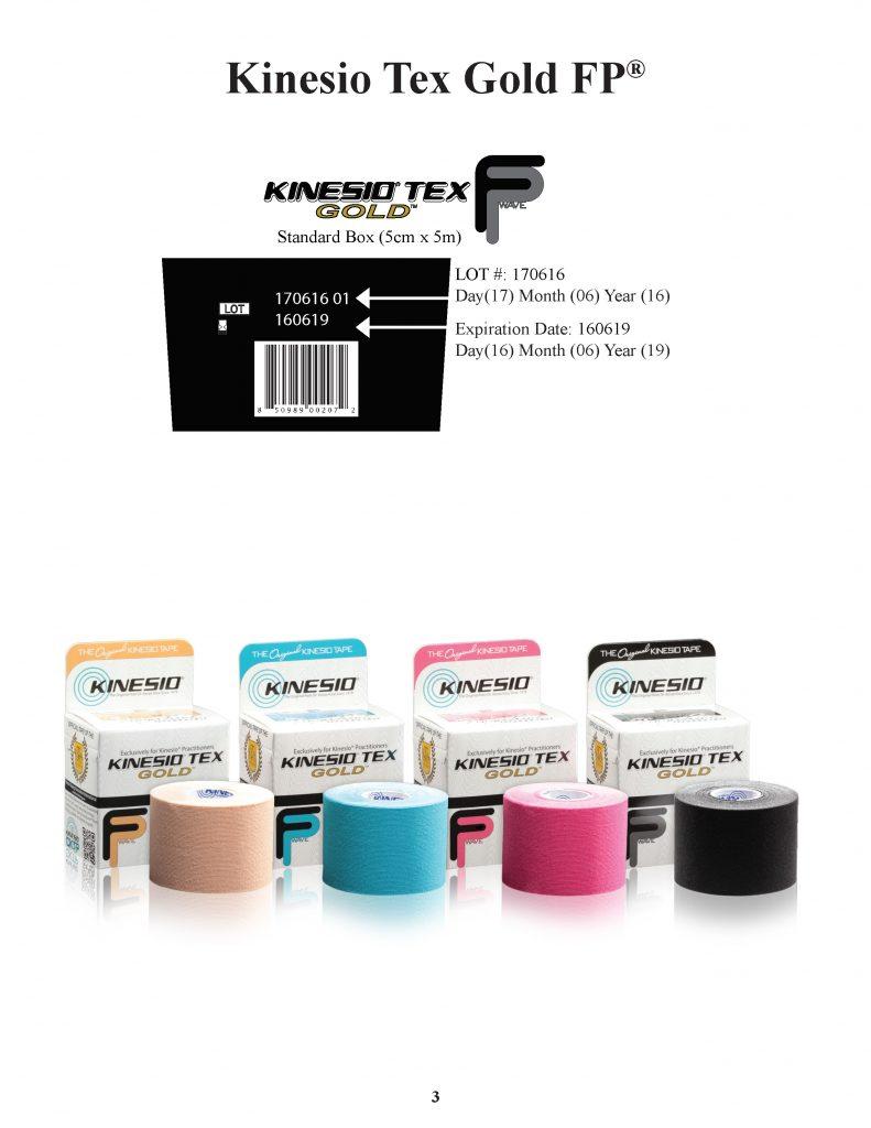 Kinesio-Tape-Expiration-Dates-GOLD-FP-Standard
